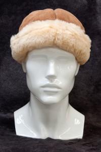4-Gumnut-Hat