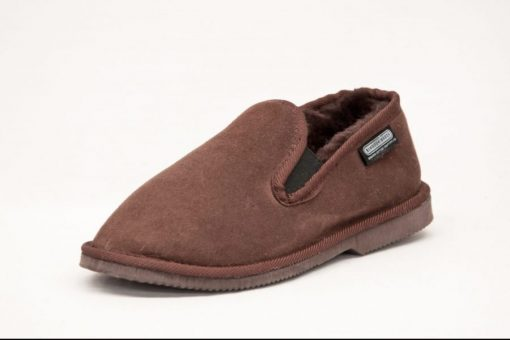 164 Sheepskin Loafer