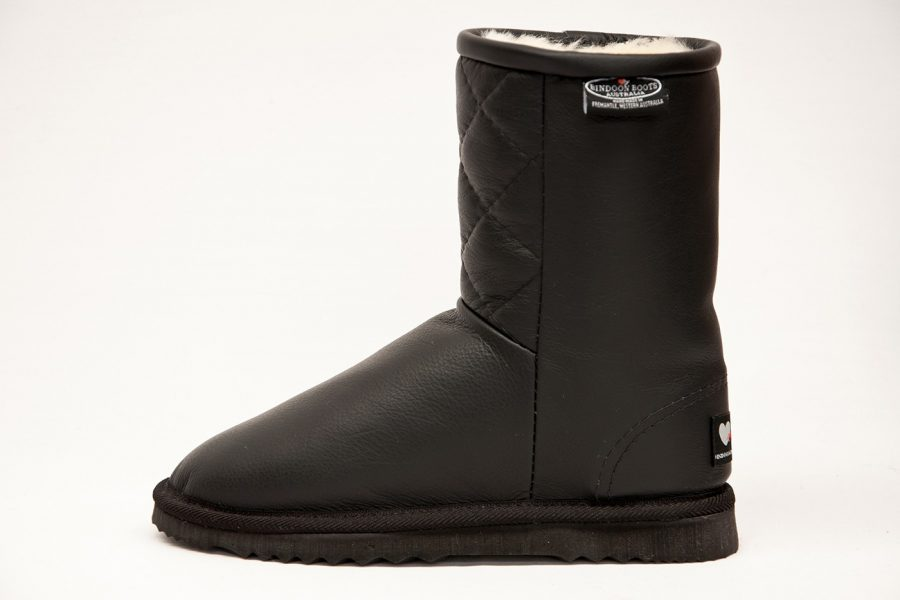 ugg boots outlet perth