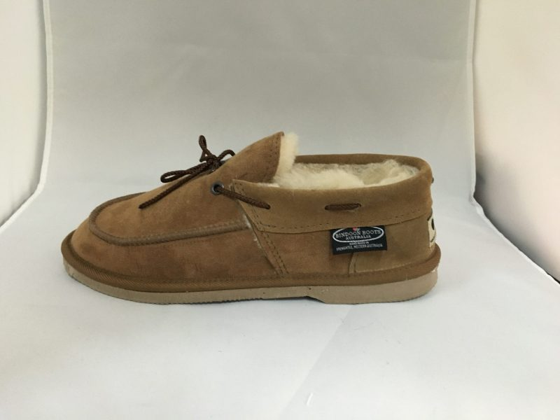 c04b538b06a Leather Ugg Boots Perth - cheap watches mgc-gas.com