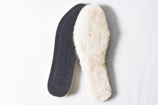 Natural Insoles