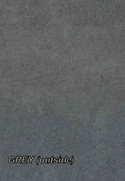 DSC07209-001