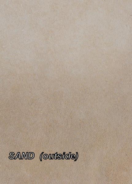 DSC07231-001