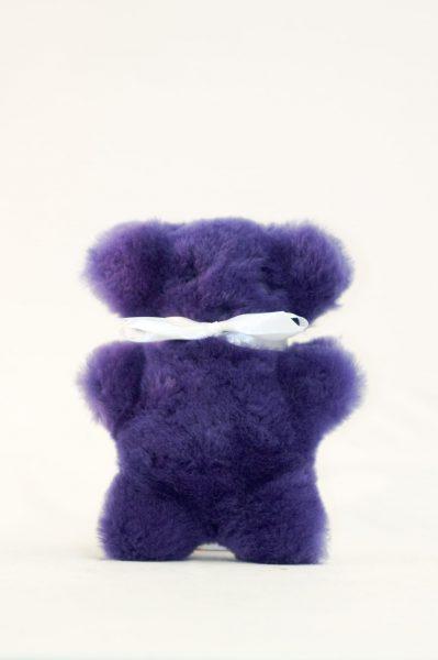 Freo Flat Ted