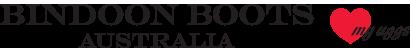 Bindoon Boots Australia