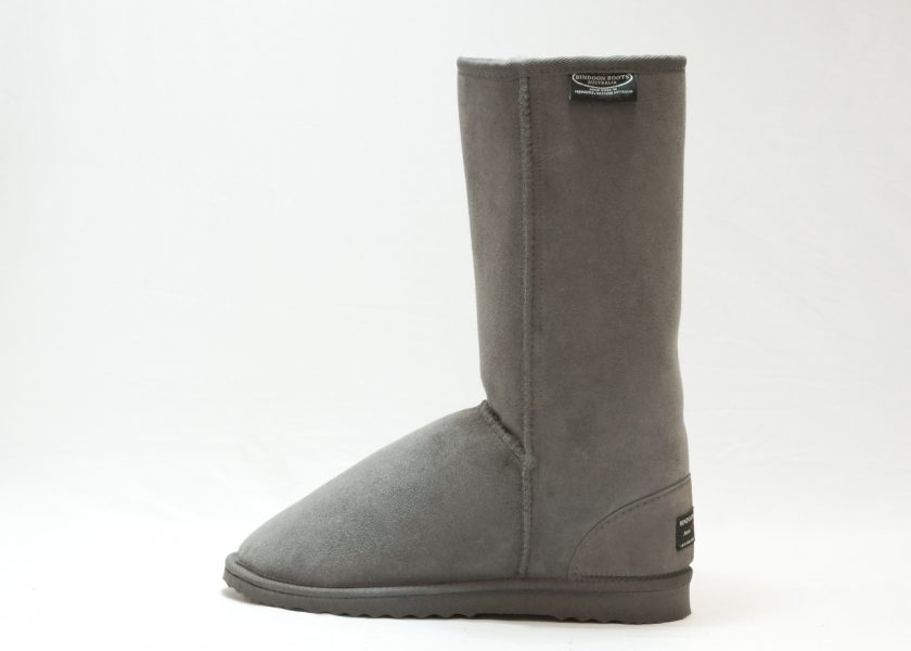 Grey Medium